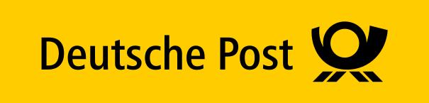 post sendung verfolgen